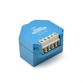 ELTAKO Wireless Single-phase Energy Meter 16A Transmitter Module