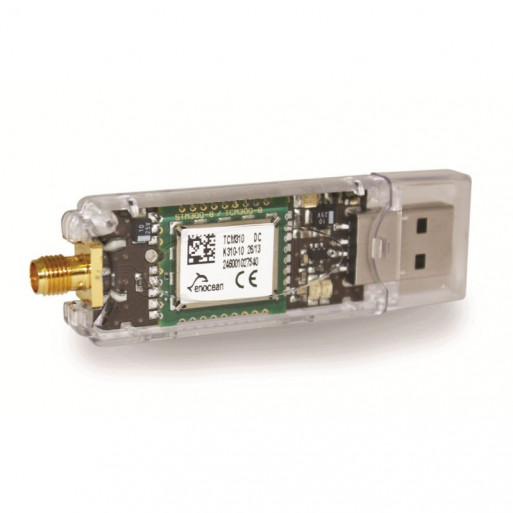 ENOCEAN USB EnOcean Controller with SMA Connector