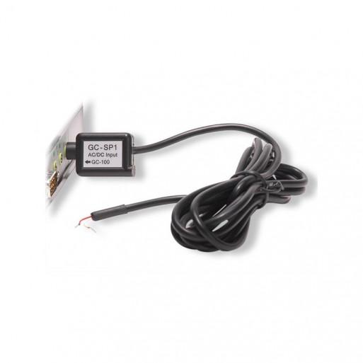 GLOBALCACHE AC/DC Voltage Sensor