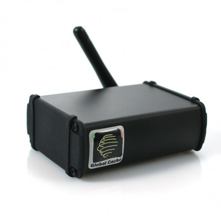 GLOBALCACHE Wireless to Output Port Tach Adapter