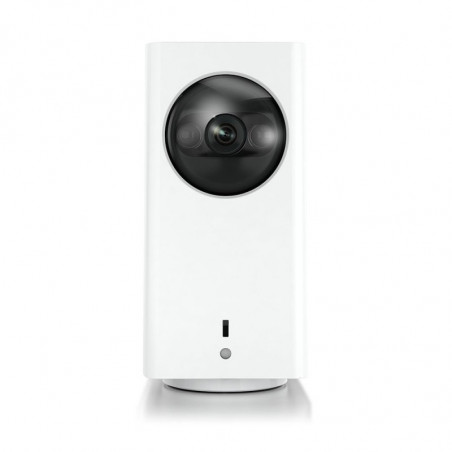 ISMARTALARM iSmart Camera
