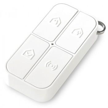 ISMARTALARM Remote Tag