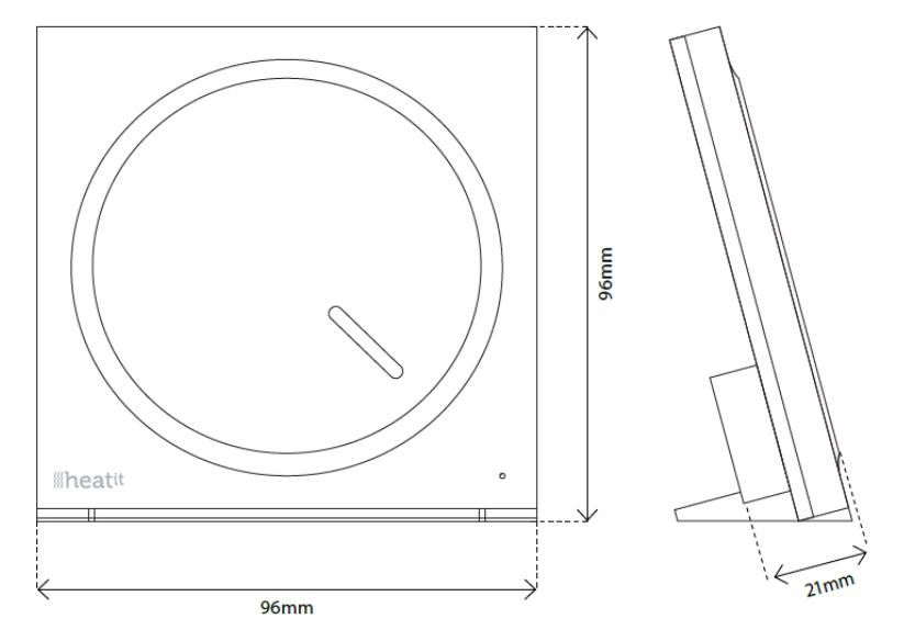 Heatit Z-Gateway dimensions.png