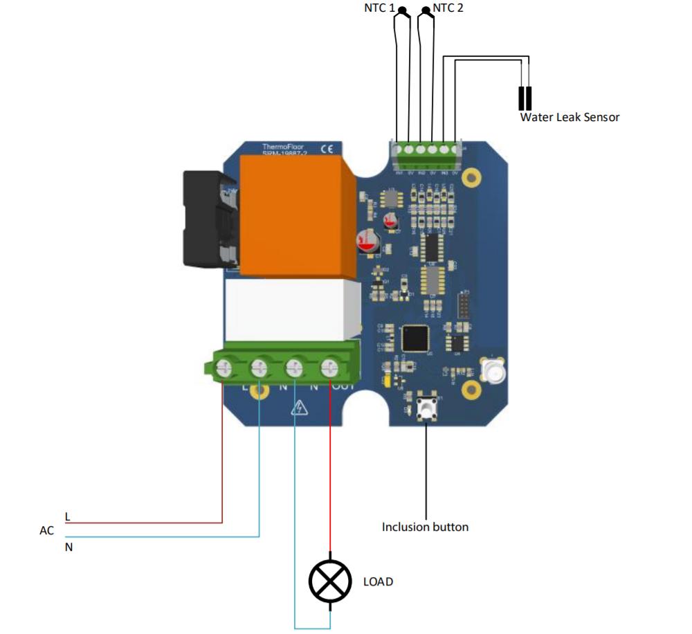 Heatit Z-Relay diagram.png