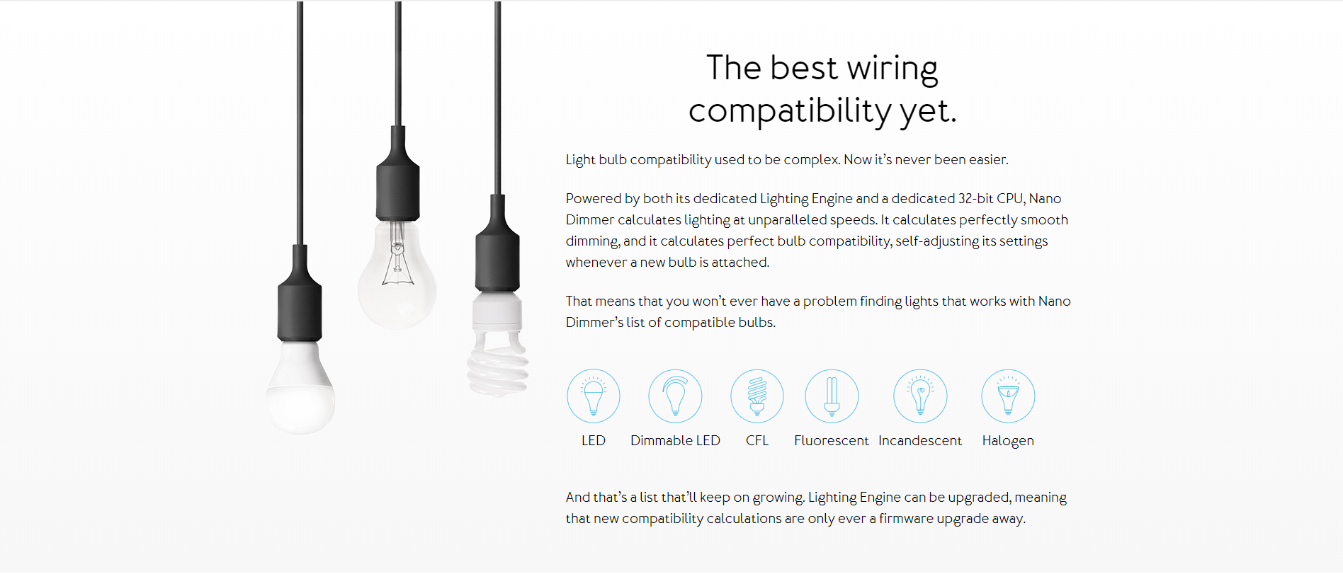 aeotec - nano dimmer - compatibility.png