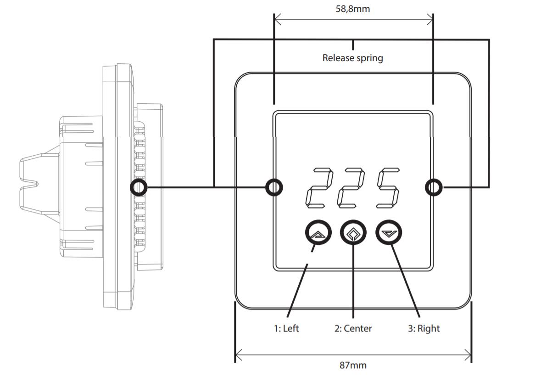 heatit thermostat Z-TRM3.png